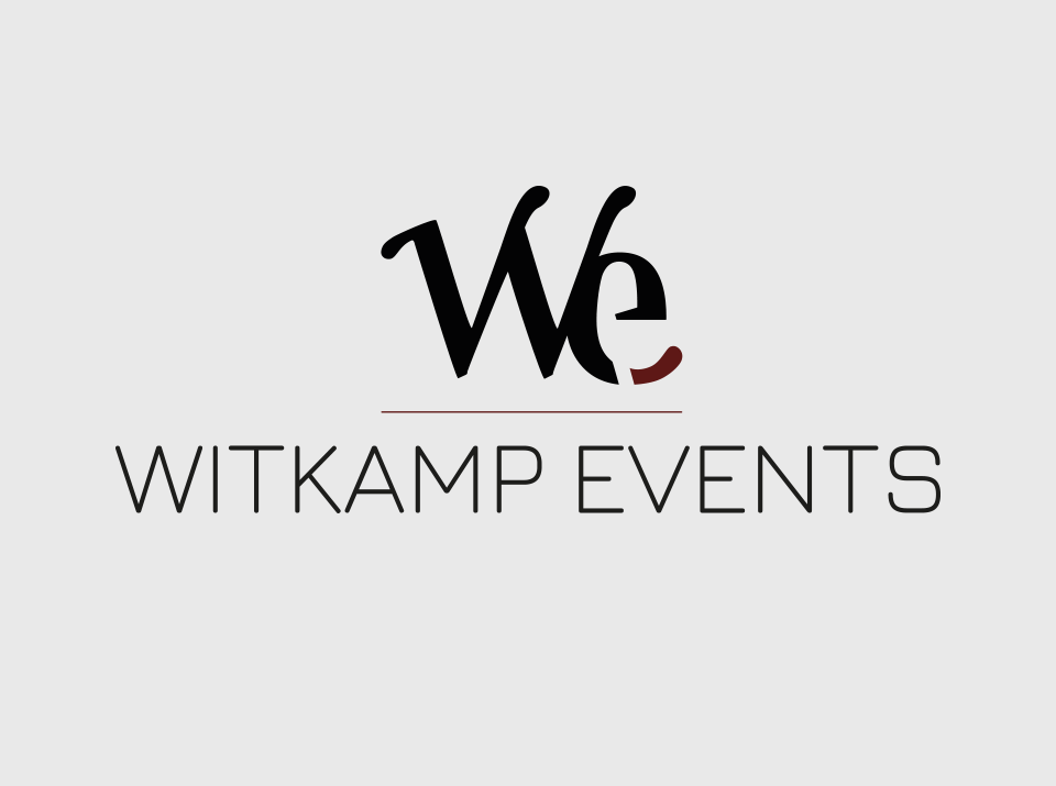 //www.witkampevents.nl/wp-content/uploads/2018/09/Home_Left.png
