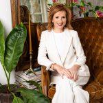 Masterclass Business Ready make-up | Voorjaarstinten | by Gigi Bowmer