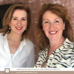 Masterclass Business Ready make-up Early Spring| by Gigi Bowmer |